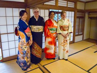Tamura_150424_0019411.jpg